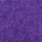 Basics flieder, lila