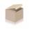 Basics grün, mint