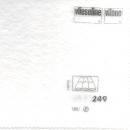 Volumenvlies H249