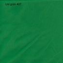 Baumwolluni grün