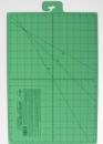 Clover Schneidematte 12x18 Inch