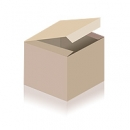 Dusk Fairies, Border, blau, mit Goldglitzer