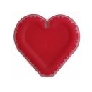 YoYo Maker, großes Herz, Clover