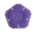 YoYo Maker kleine Blume, Clover