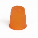 Candy Thimble neonorange