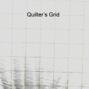 Quilter's Grid