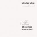 Stickvlies Stitch-n-Tear