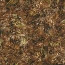 Dunkelbrauner Basic Earth, Vincent van Gogh