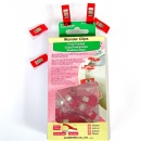 Wonder Clips, 50er Packung, Clover