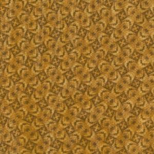 Dunkel goldbrauner Basic