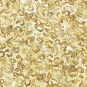 Beiger Basic Parchment, Vincent van Gogh