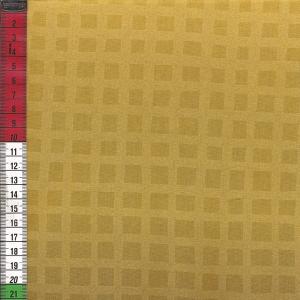 Basic Farbverlauf gelb bis dunkelbraun